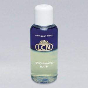 LCN-2-phase-bath