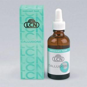 LCN-Calludone