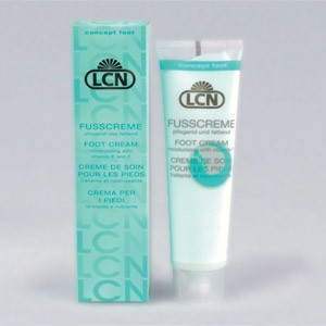 LCN-Footcream-Blue