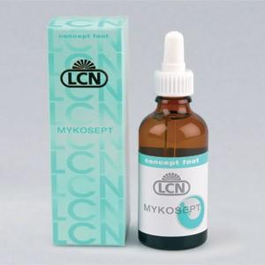 LCN-Mykosept