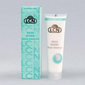 LCN-Skin-Mask