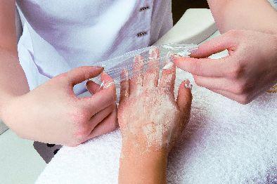 lcn spa manicure 7